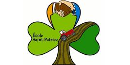Saint-Patrice_logo