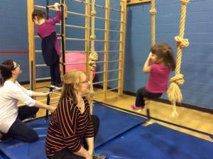 photos gym 15-16 528